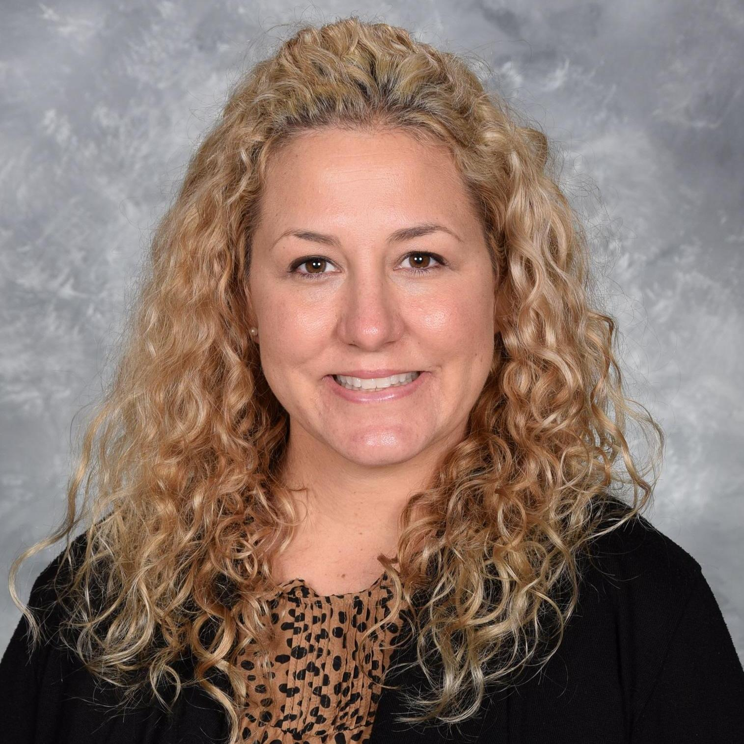 Katie Preto's Profile Photo