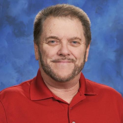 John Wing's Profile Photo
