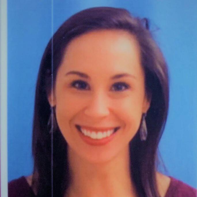 Amy Taber's Profile Photo