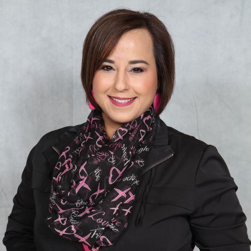 Belinda Jasso's Profile Photo
