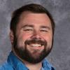 Randy Pitts's Profile Photo