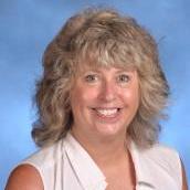 Susan Lofquist's Profile Photo