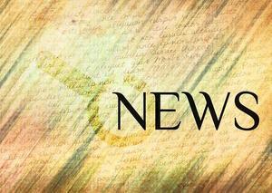 news-1594305_640.jpg