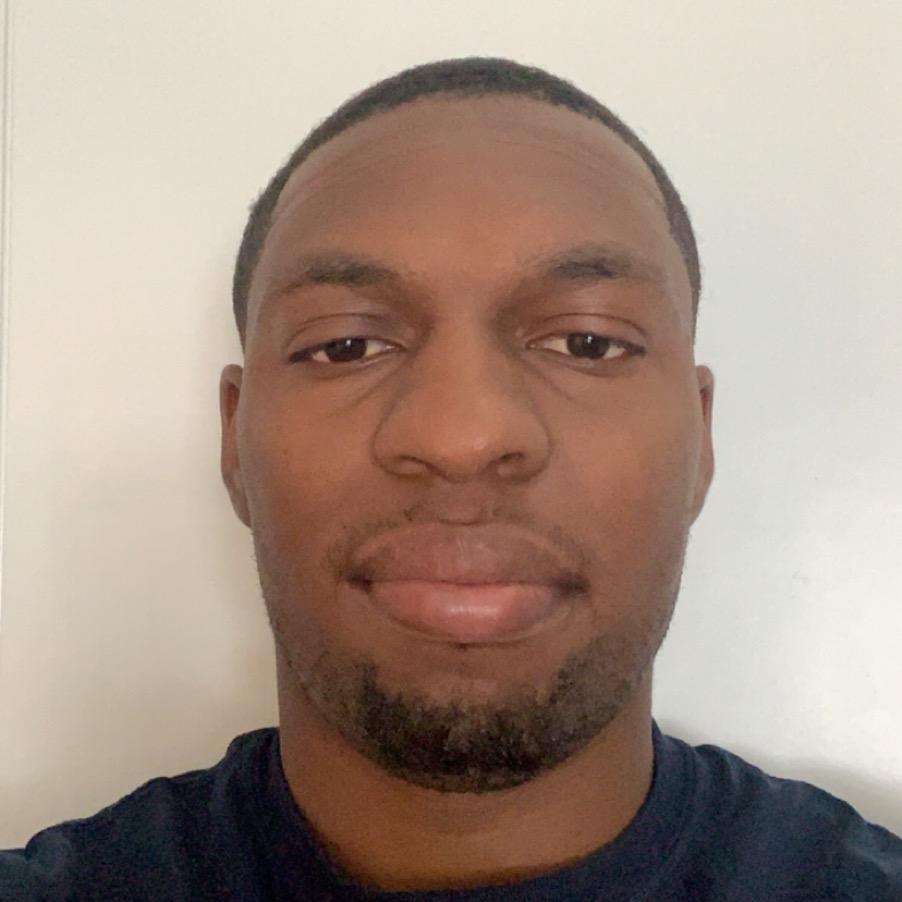 Chase Burns's Profile Photo