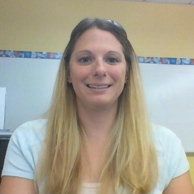 Mrs. Miranda  Slivka`s profile picture