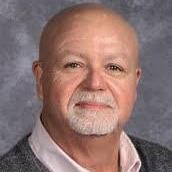 Rusty Goodwin's Profile Photo