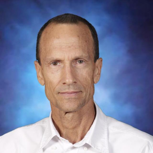 Carl Dugas's Profile Photo