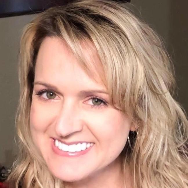 Christy Sharp's Profile Photo
