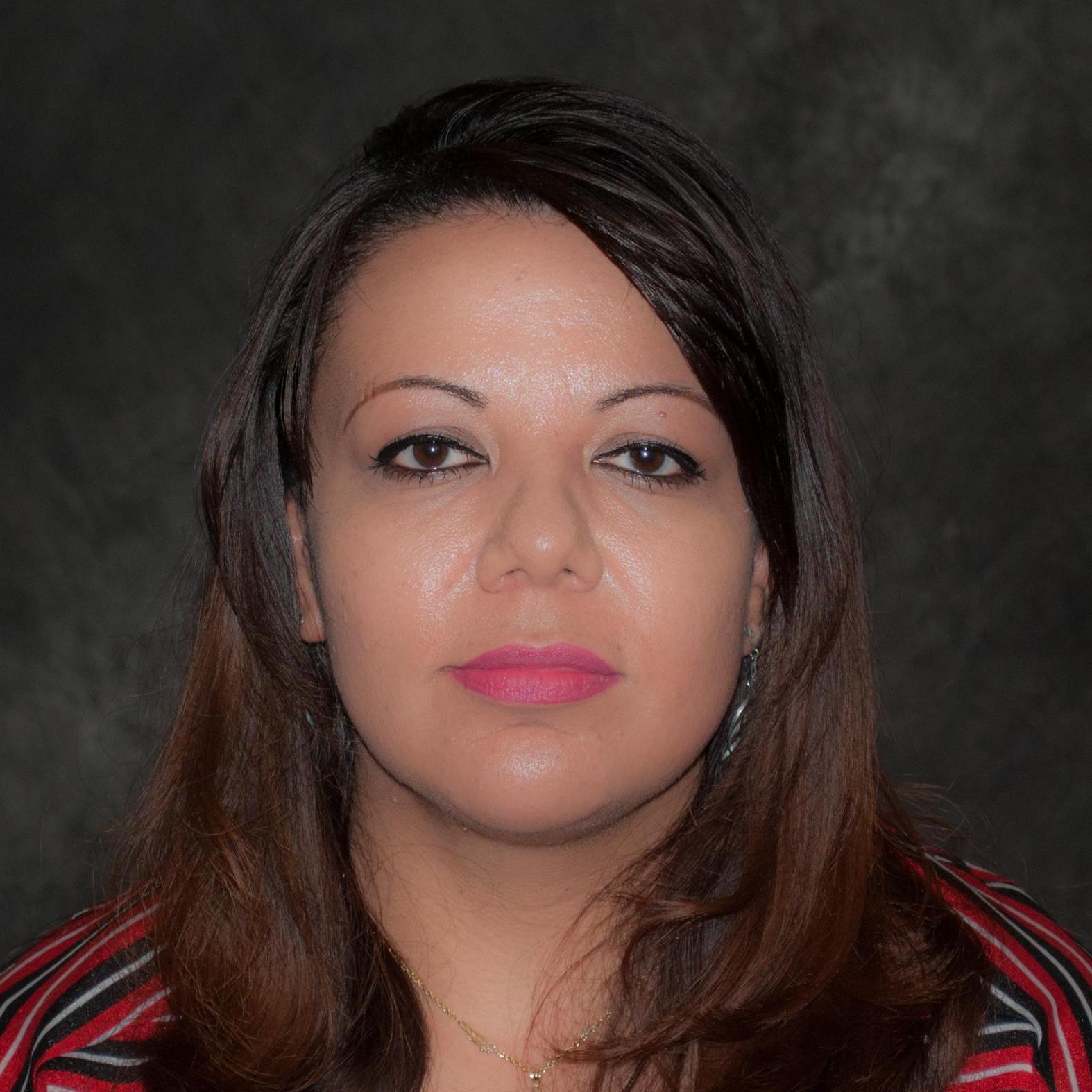 Veronica Esparza's Profile Photo