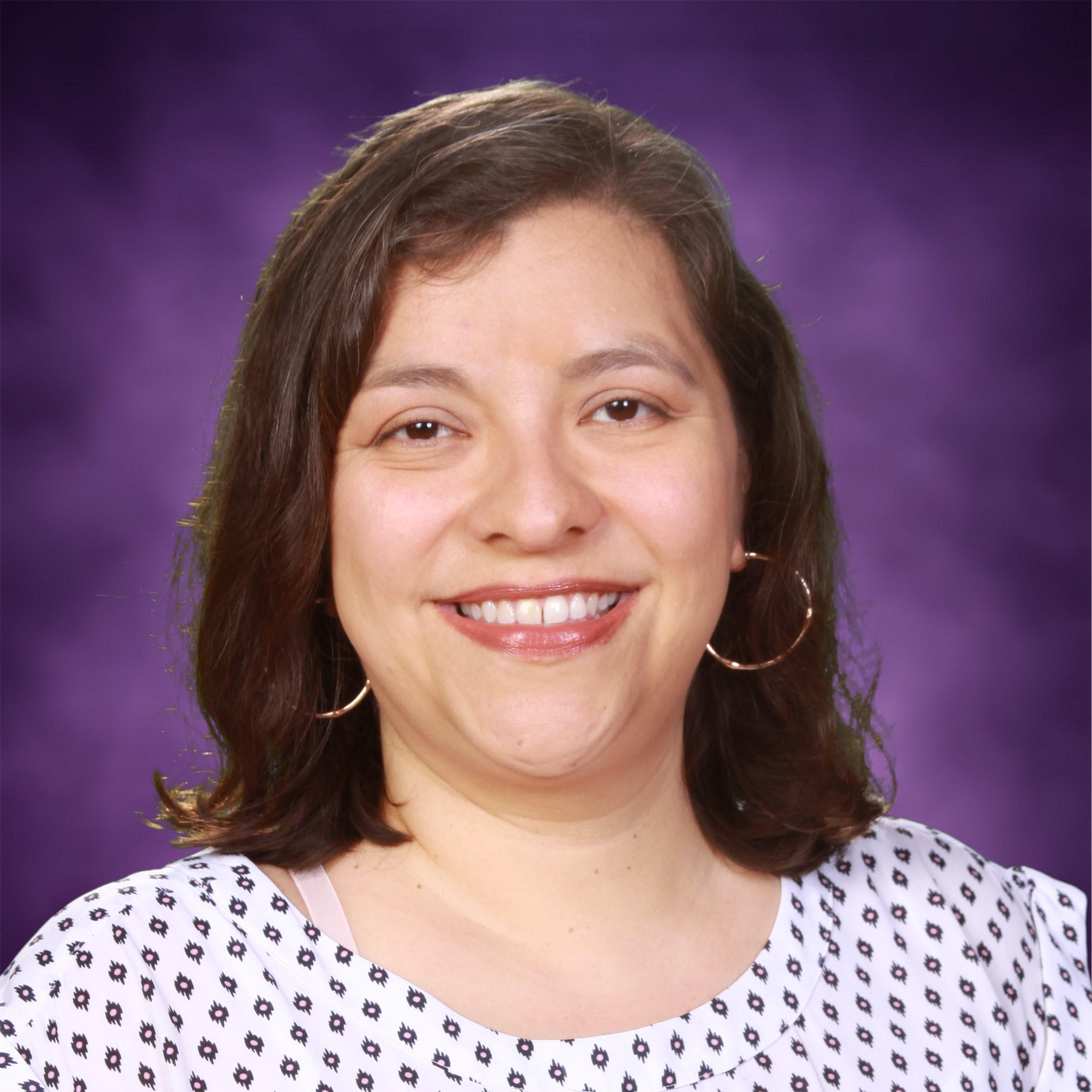 Elvira Deyamport's Profile Photo