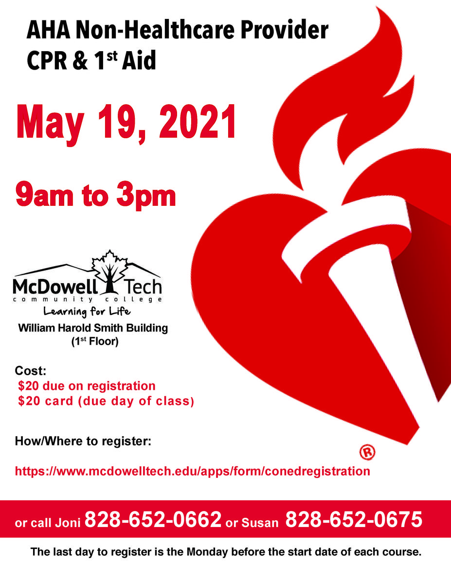 CPR Nonhealthcare Provider 2021.jpg