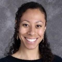 Ms. Smith's Profile Photo