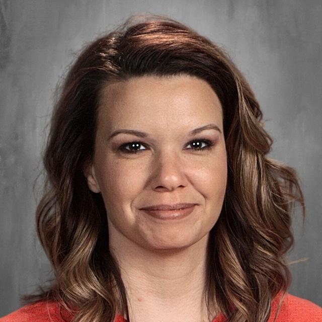 Ashley Elmore's Profile Photo