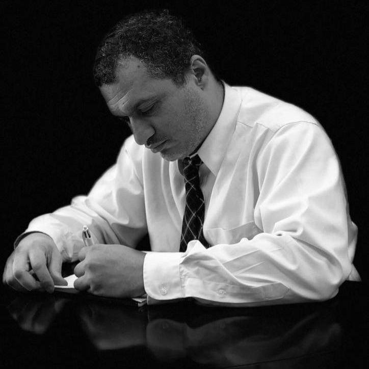 Khurshid Abdul-Mutakabbir's Profile Photo