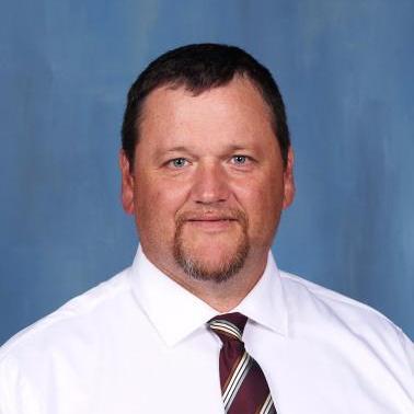 Scott Cole's Profile Photo