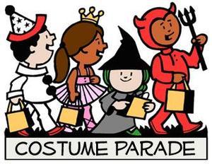 halloween-costume-parade-clipart-1.jpg