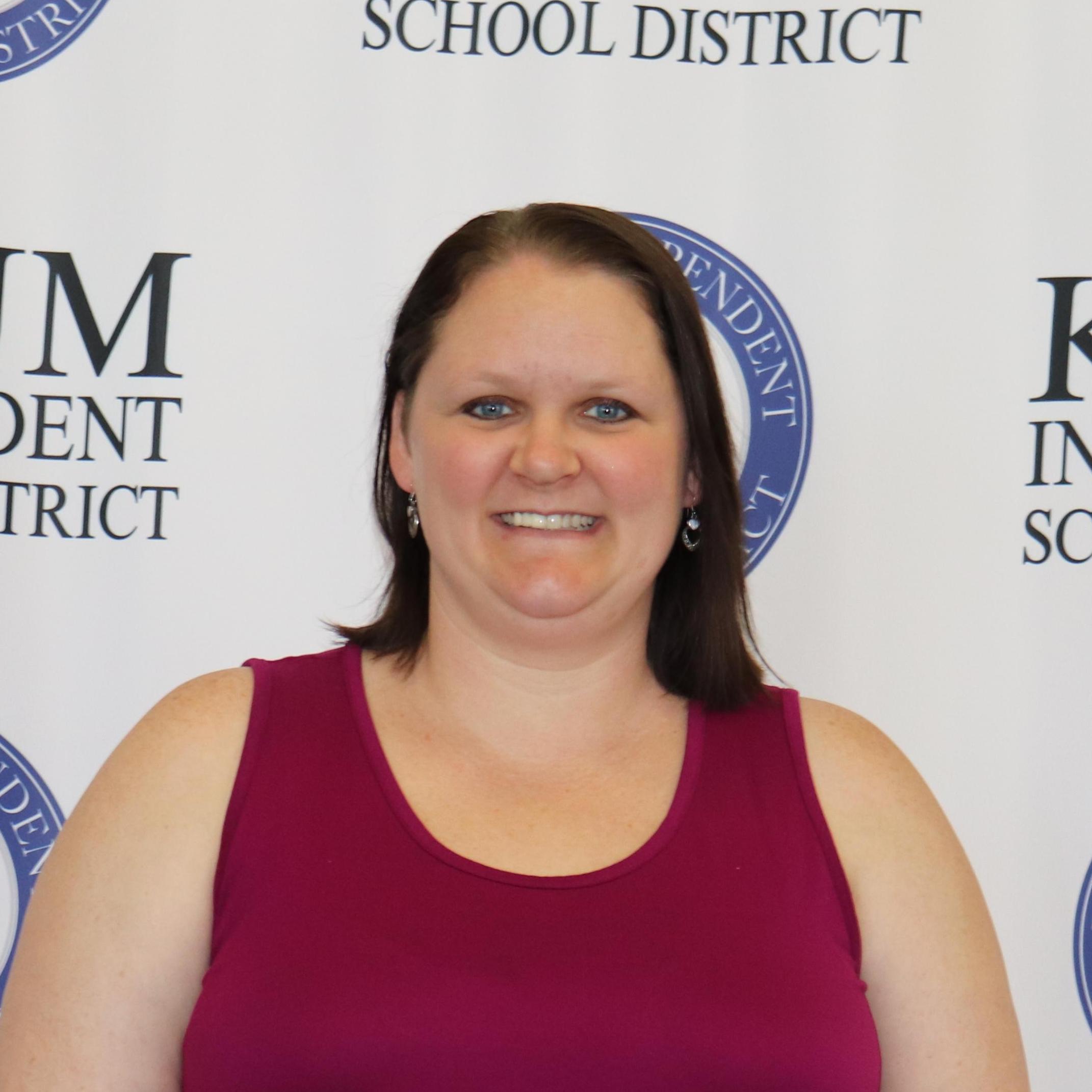 Valerie Bates's Profile Photo