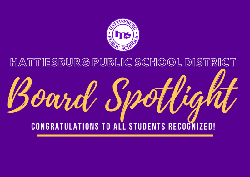 Board Spotlight Archive Featured Photo
