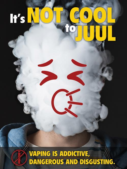 Not Cool 2 Juul.jpg