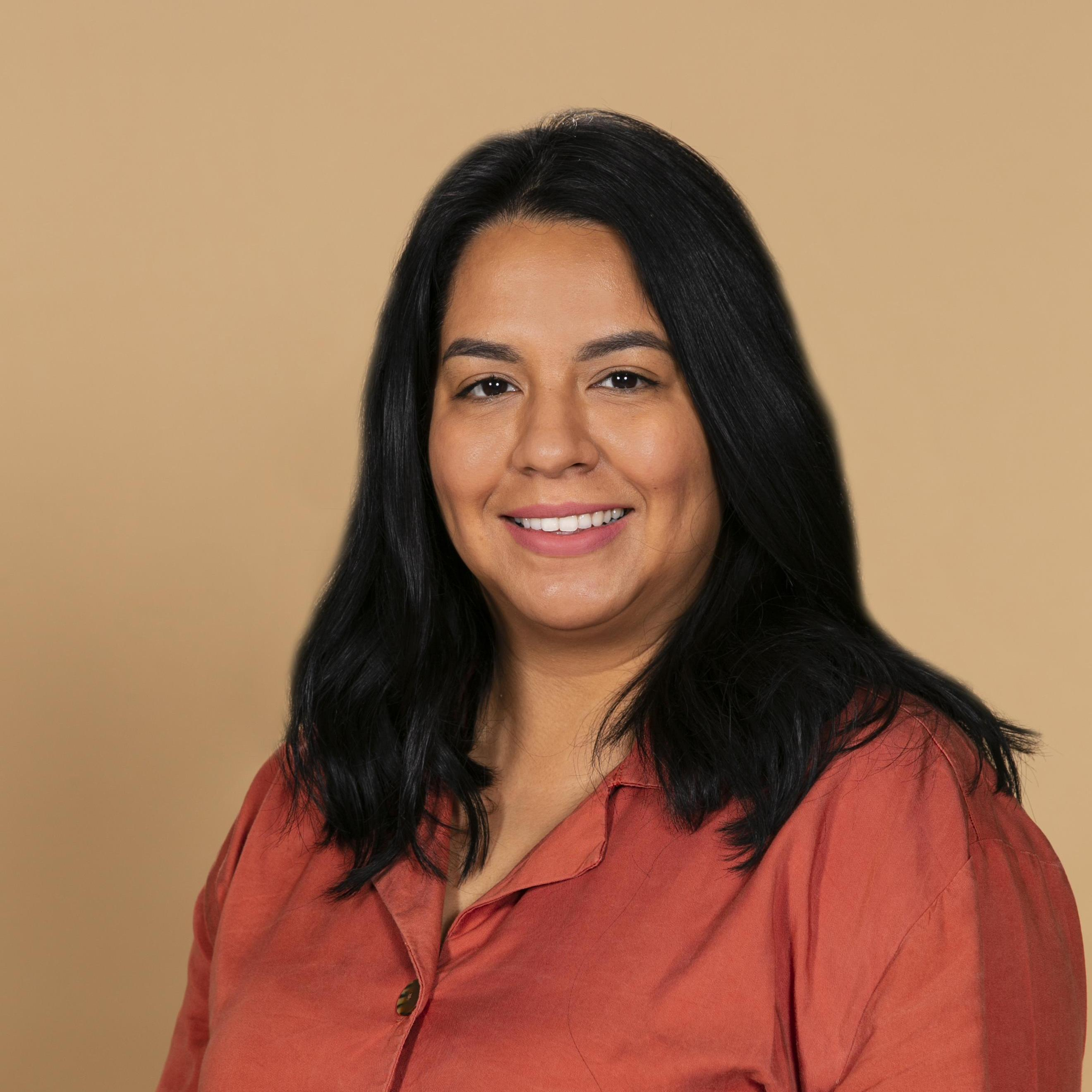 Veronica Rangel's Profile Photo