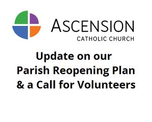 Update Parish Reopening plan.png