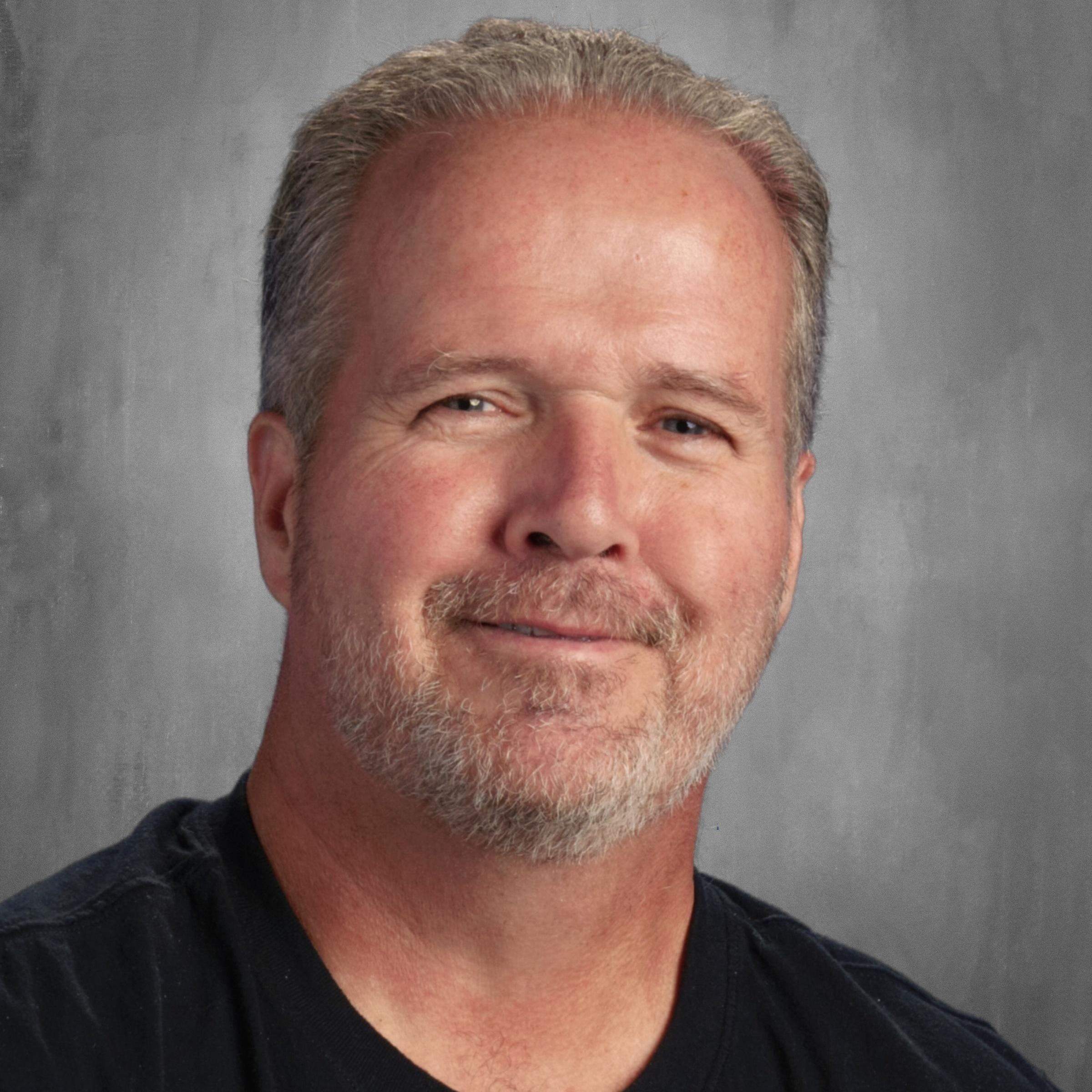 Kent Smith's Profile Photo