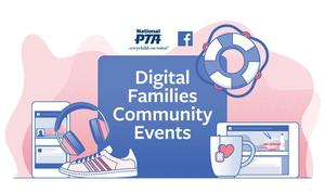 Digital Community Event