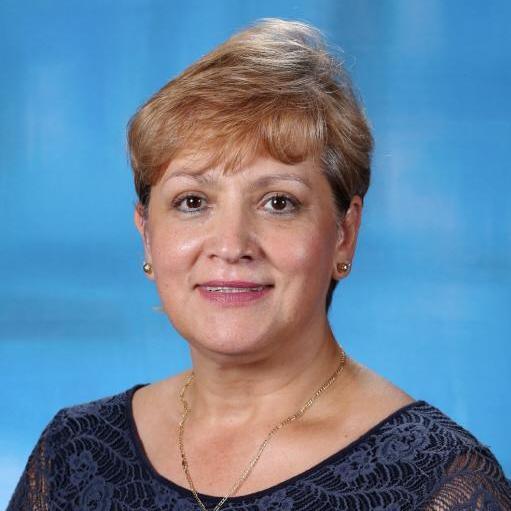 Bety Ordaz's Profile Photo