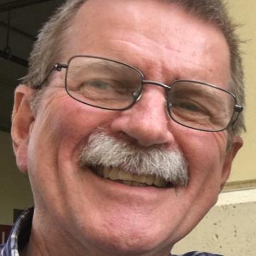 RAYMOND WALTON's Profile Photo