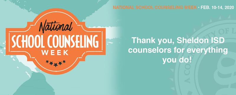 national_school_counseling_week_art_021020