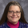 Mary-Margaret Stockert's Profile Photo