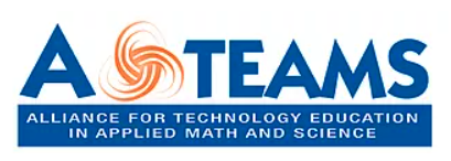 A-Teams Logo