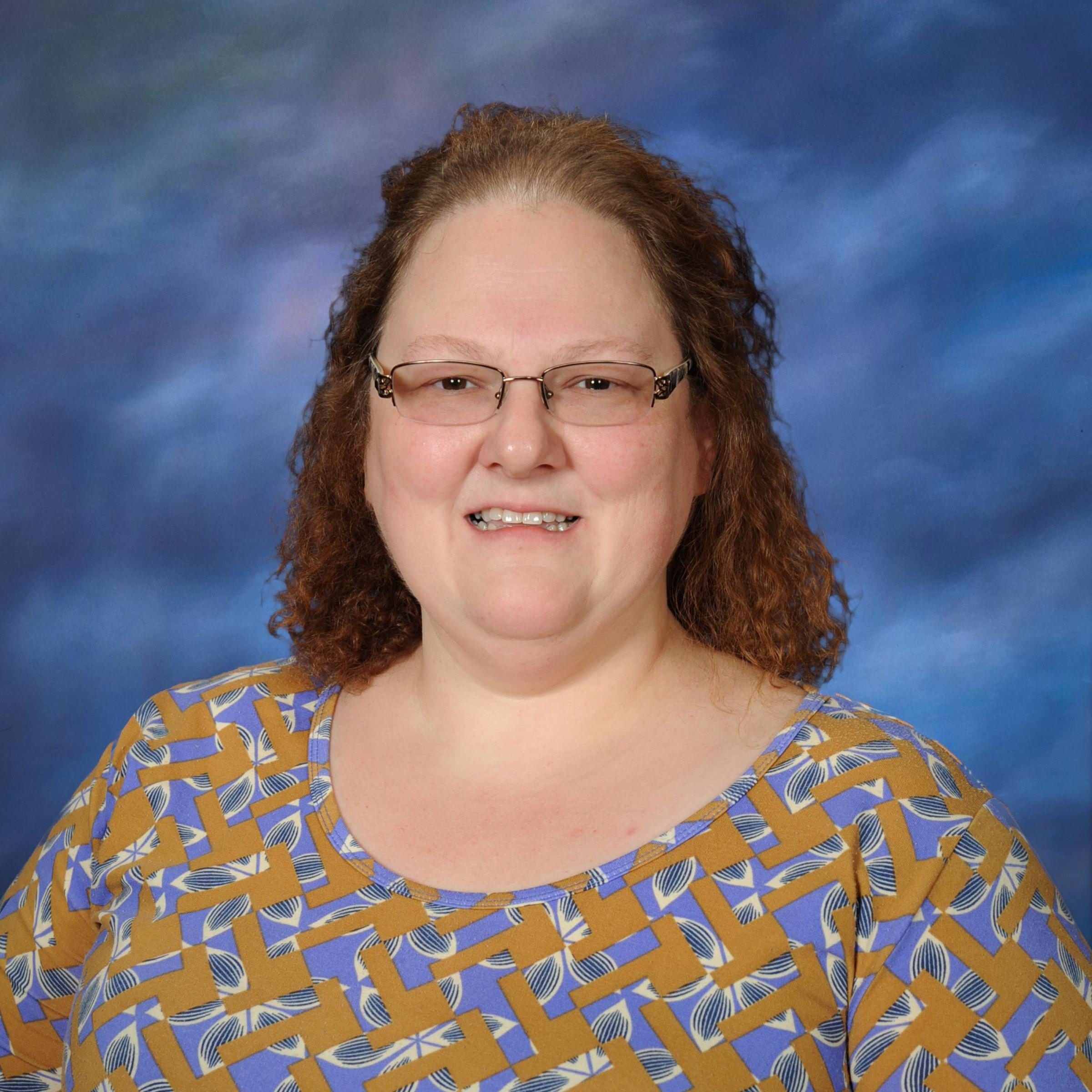 Tanya Cochran's Profile Photo