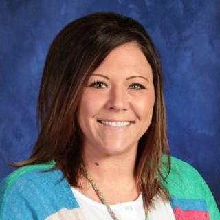 Natalie Krumnow's Profile Photo