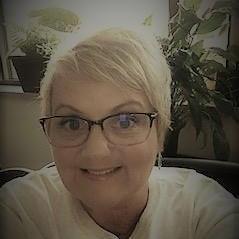 Christine Kolar's Profile Photo