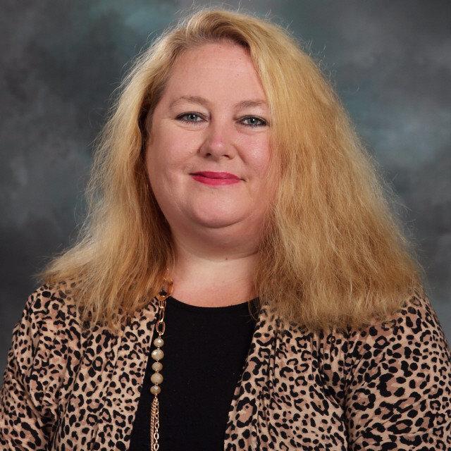Cynthia Borden's Profile Photo