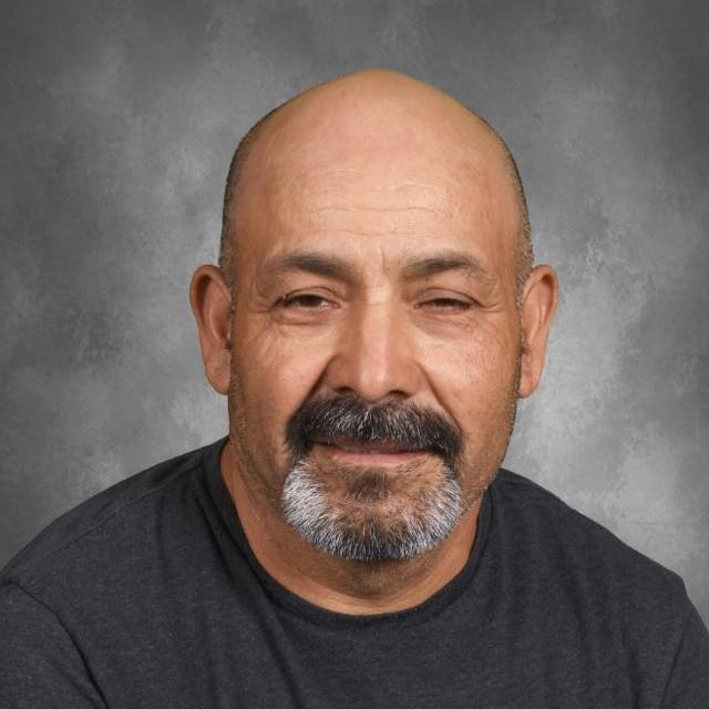 Concepcion Martinez's Profile Photo