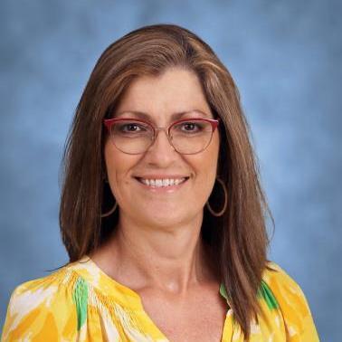 Janet Bittner's Profile Photo