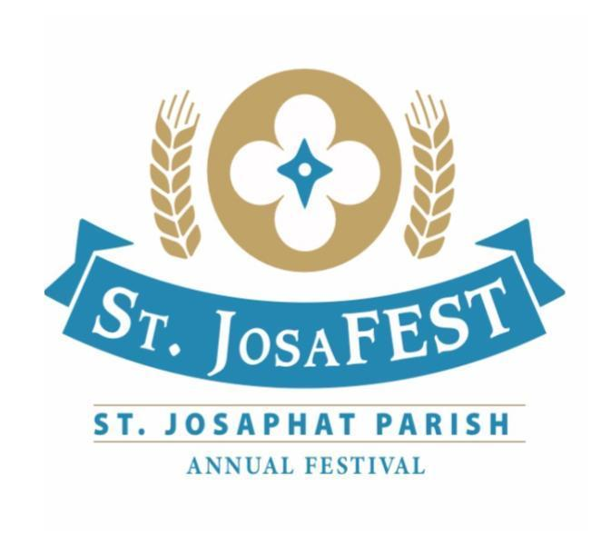 St. JosaFEST Is Coming! Featured Photo
