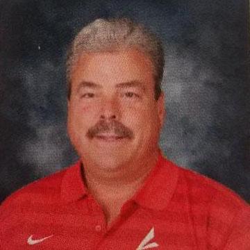 David Bumstead's Profile Photo