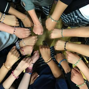 Bracelets-2.JPG