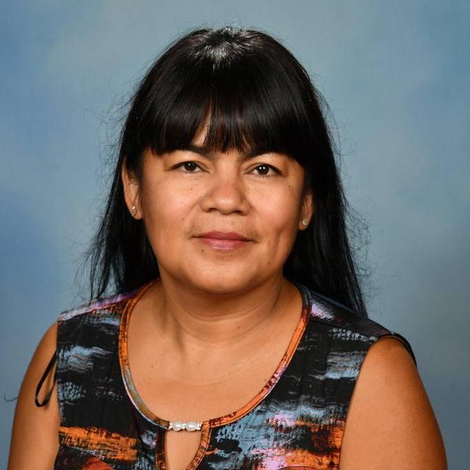 Ana Villalobos's Profile Photo
