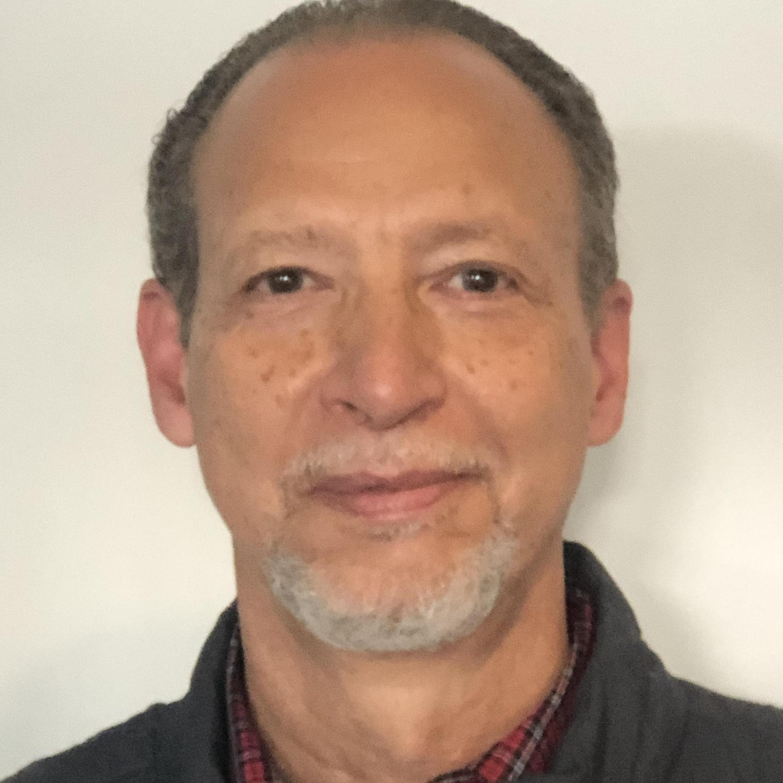 Michael Marcades's Profile Photo