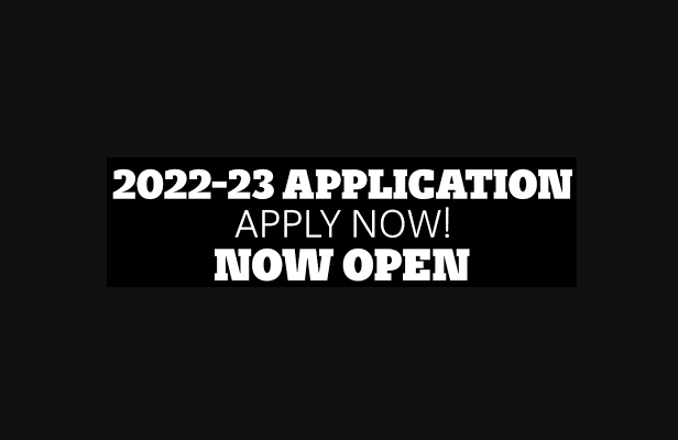 Apply for the 22-23 School Year Thumbnail Image
