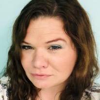 Rachael Stewart's Profile Photo