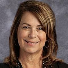 Teresa Bonner's Profile Photo