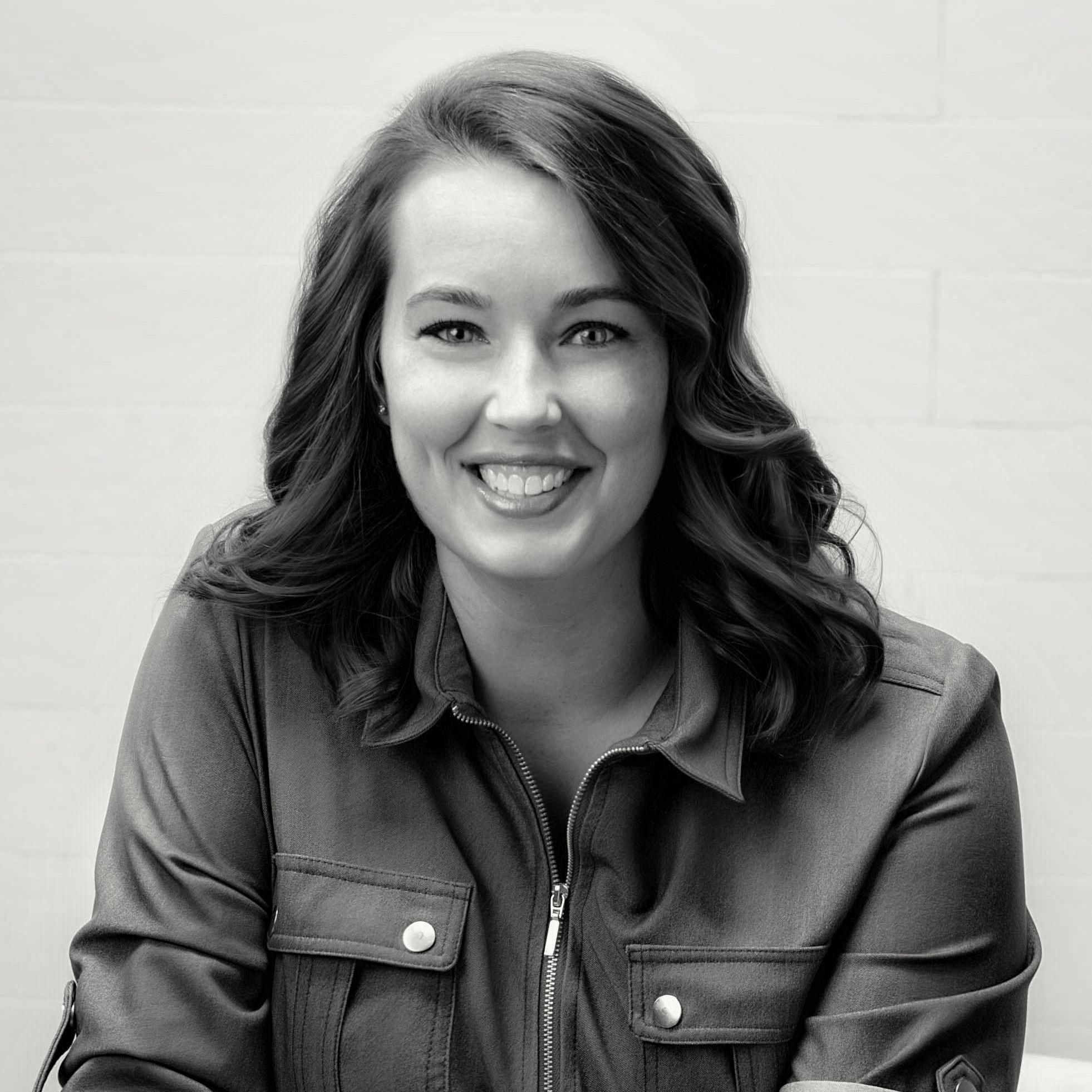 Krystal Granzow's Profile Photo