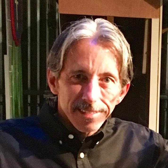 Bruce Palmiscno's Profile Photo