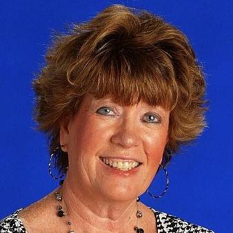 Cheryl Filipiak's Profile Photo