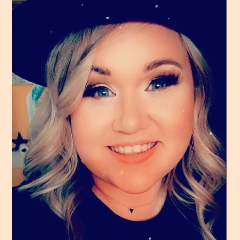 Mallory Horton's Profile Photo